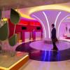 В Индии появился отель, где посетители сами определяют стоимость своего проживания