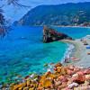 Национальный парк Италии Cinque Terre введет лимит на количество посещаемых туристов