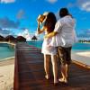 Курортный роман: минутное влечение или любовь на всю жизнь?