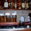 Мужская мечта – ресторан «VÝTOPNA» в Праге
