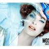 Знаменитый провокатор Марк Джейкобс создал эксцентричный парфюм для женщин «Fresh Couture Moschino»