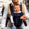 Что нужно знать о путешествии вместе с ребенком?
