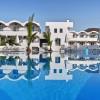 Владельцы турбизнеса Турции выставили на продажу 1300 гостиниц