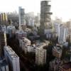Топ-7 самых дорогих домов в мире