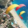Эксперты прогнозируют, какими будут цены на туры в Турцию