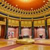Туристы теперь смогут совершать виртуальные путешествия по Аланье