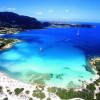 Изумрудные берега Сардинии