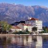 Курорт Тиват Черногория является популярным местом отдыха в Европе у русских