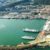 В Черноморском регионе Турции туристические круизные лайнеры будут осуществлять маршрут в семь стран