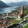 Как экономно отдохнуть в Черногории?