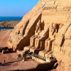 Обнаружена ли гробница царицы Нефертити?