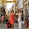 Италия — шоппинг и достопримечательности