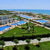 Кемер или Белек? Какому курорту Турецкой Ривьеры отдать предпочтение?