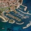 Лимассол — самый русский курорт на Кипре