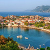 Моря Турции на любой вкус