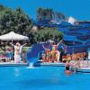 Отели Греции с песчаным пляжем – прекрасный выбор для отпуска с детьми