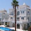 Несмотря на политический конфликт россияне сегодня в пятерке основных покупателей турецкой недвижимости