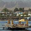 Для развития туризма в Шарм-эль-Шейх планируется воплотить в реальность нестандартные решения