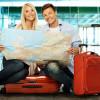 Как провести время в аэропорту с пользой?