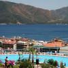Туры в Турцию на выходные: что посмотреть?