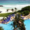 Остров Барбадос — необычайной и сказочной красоты государство в Вест-Индии
