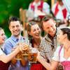 Фестивали пива в разных уголках нашей планеты: что, где, когда?