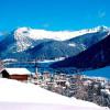 Великобритания обнародовала список безопасных курортов Европы