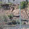 В культурном центре Стамбула на людей обрушилась стена