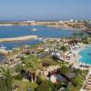 Кипр готовится принимать туристов. Путевки подешевели на 30%