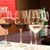 В апреле-мае на территории Юкатана Карибского моря пройдет ежегодное крупнейшее кулинарное празднество Cancun-Riviera Maya Wine & Food Festival