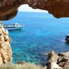 Майские выходные в Тунисе