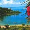 Отдых на озерах Италии