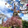 Куда поехать в Европе на майские праздники?