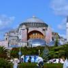 Туризм в Турции — пример для подражания