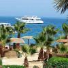 Сафага – наиболее экологически чистый курорт Египта