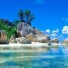 Как провести отпуск на Сейшелах?