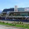 Туроператоры планируют запустить в Сочи сотню чартерных рейсов и пустить поезда