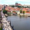 Практические советы для туристов в Праге