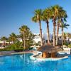 Когда высокий сезон отдыха в Тунисе?