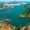 Вьетнам становится востребованным направлением у русских туристов