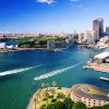 Австралия – удивительная страна