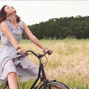 Как обезопасить себя женщине во время одиночного путешествия