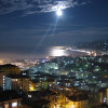 Бюджетный отпуск в Турции: выбор гостиницы и экскурсионных программ