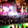 Лучшие дискотеки Египта