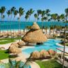 Доминиканский Пунта-Кана назван лучшим курортом в Карибском бассейне
