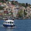 Простенькая экскурсия по Босфору, которую не нужно пропускать