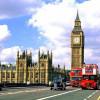 Великобритания – заветная мечта туристов