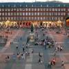 Три испанских города, которые нужно посетить