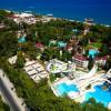 Многие отели турецкого Кемера останутся закрытыми в сезон