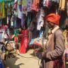 Рынки и магазины Гоа